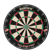 UNICORN ECLIPSE PRO DARTBOARD 79403**