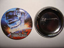 BADGE 56mm  JUDAS PRIEST