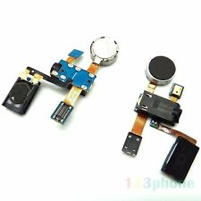 EARPIECE + VIBRATOR + AUDIO JACK FLEX CABLE FOR SAMSUNG GALAXY S2 i9100 #C-012