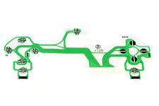 PLAYSTATION ps4 CONTROLLER TASTI Pellicola capo treno Flex film scheda elettronica jds-055