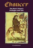 Canterbury Tales Projectmac