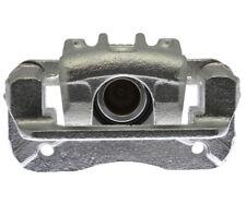Disc Brake Caliper Rear-Right/Left Raybestos FRC11766C Reman
