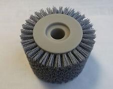 Nylon Bürste K80 für Flex Bürstenschleifer groß