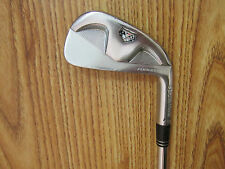 "39"" TaylorMade RAC TP #3 Iron. X100 Steel Shaft"