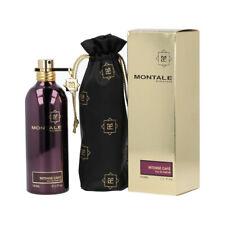 Montale Paris Intense Café EDP 100 ml UNISEX