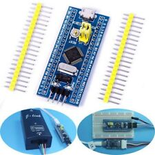 1PC STM32F103C8T6 ARM STM32 Minimum System Development Board Module For Arduino