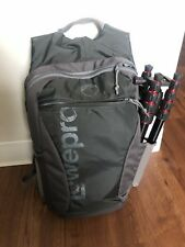 Lowepro Photo Hatchback 16L Camera Bag