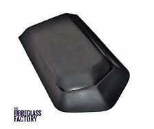 L88 Reverse Cowl Bonnet Scoop Corvett Fibreglass