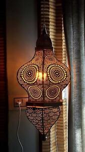 Moroccan Lamp Vintage Design Outdoor Hanging Home Decor Spectacular Lights