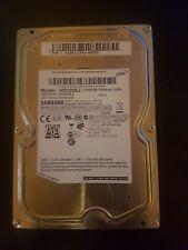 """Samsung Hard Drive 1TB,Internal,7200 RPM,8.89 cm (3.5"""") (HD103SJ) Desktop HDD"""