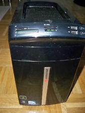Desktop PC Packard Bell imedia s3720