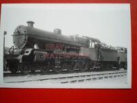 PHOTO  LMS EX L&Y DREADNOUGHT 4-6-0 LOCO NO 10406 L&Y NO 1514