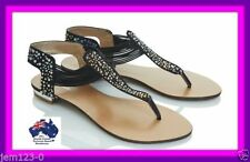 Beach Narrow Width (AA, N) Women's Sandals & Flip Flops