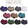 LeMieux Loire Luxury Classic Close Contact Saddlepad