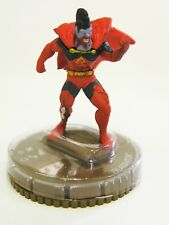 Heroclix - #065 gladiador Chase rare-Guardians of the Galaxy