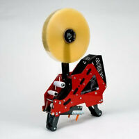 """NEW 3M AccuGlide 3 Taping Head 2"""" Tape Head 2 inch - Great price"""