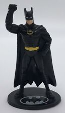 New listing Batman Pvc Collectible Figure Toy Character 1992 Applause Dc comics