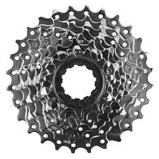 SRAM PG-970 11-32 9 SPEED POWERGLIDE II MOUNTAIN BIKE ROAD CASSETTE PG970 NEW