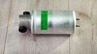 1H0820193A   Filtro Essiccatore Climatizzatore   Audi Volkswagen   Originale