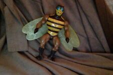 Buzz 1984 From He-man