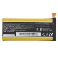 BATTERIA ORIGINALE PER ASUS PADFONE INFINITY A80 2400MAH C11-A80 RICAMBIO NUOVO