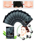 Blackhead Remover Strips Face Cleansing Deep Pore Peel Off Sticker Acne Mask 6g