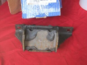 New 1966-1969 Ford, Mercury motor mount, 8 cylinder, please read...