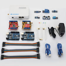LoRa IoT Development Kit 868M Frequency Internet of things