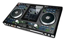 NEW NUMARK iDJ PRO DIGITAL DJ CONTROLLER FOR-iPad 1 2 3 4 5 Algoriddim MIDI