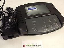 Nokia Ip120 Firewall/Vpn Security Platform (Ip0110) *Tested/Warranty*