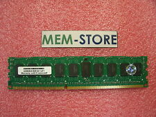 A2884834 8GB DDR3 1066Mhz PC3-8500 Memory RDIMM for Dell PowerEdge R710 T710