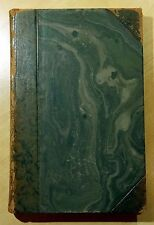 I VARBRYTNINGEN by August Strindberg 1921 Text in Swedish HARDCOVER BOOK