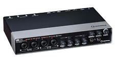 Steinberg UR44 - USB Audio Interface