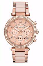 zegarek damski michael kors in Biżuteria i Zegarki | eBay