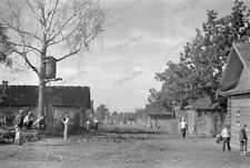 267. Infanterie-Division-Russland-Российская Федерация-Land-leute-Architektur-25