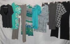 Womens Christmas Dress Clothing Lot sz 8 Medium NEW Euc Holiday Party