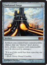 JAPANESE Darksteel Forge - Magic 2014 - NM, Japanese MTG Magic