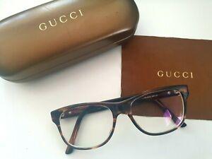 Gucci Brille