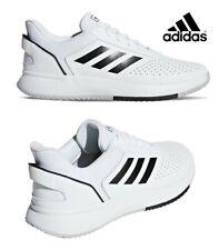 adidas alte scarpe