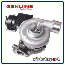 Genuine Mitsubishi TF035HL 28231-27850 49135-07362 Turbo For Grandeur XG Car
