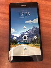 HUAWEI ASCEND MATE MT1 8GB Sbloccato Telefono Cellulare Smart 6 INCH SCREEN