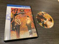 Quando Harry Encontro A Sally DVD Meg Ryan Billy Crystal