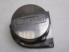 Suzuki NOS GT380, 1972, Cover, # 11351-33000   S-111