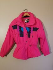 4aabcc99a Vintage Ski Wear In Vintage Outerwear Coats   Jackets For Women