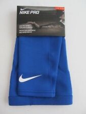 Nike Pro Vapor Forearm Slider 2.0 Color Game Royal/White Size L/Xl-1 Sleeve Only