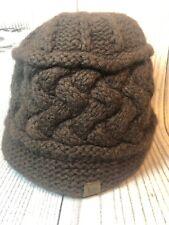 29c6f4e97 Angora Beanie Hats for Women for sale   eBay