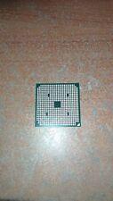 AMD TURION II MOBILE TMN530DCR23GM 2,5GHz socket S1