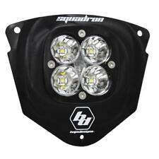 KTM LED Headlight Kit DC 2005-2007 Squadron Pro Baja Designs