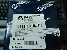 30713512 Mass Air Flow Sensor Meter Volvo 87433512