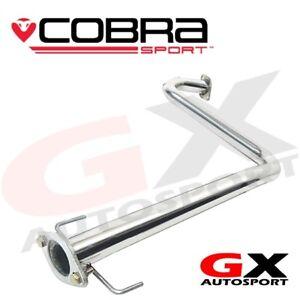 MG15 Cobra sport MG ZR 1.4 & 1.8 105/120/160 01-05 Centre Non res